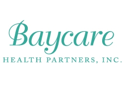 Achievements.Secondary.Baycare