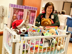 Healthy.Communities.Secondary.Toys