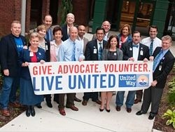 Healthy.Communities.Secondary.United.Way